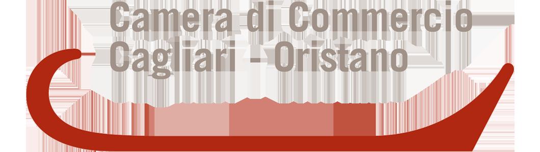CCIAA di Cagliari - Oristano